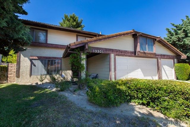 Photo for 13301 Mission Tierra Way, Granada Hills, CA 91344 (MLS # SR19202689)