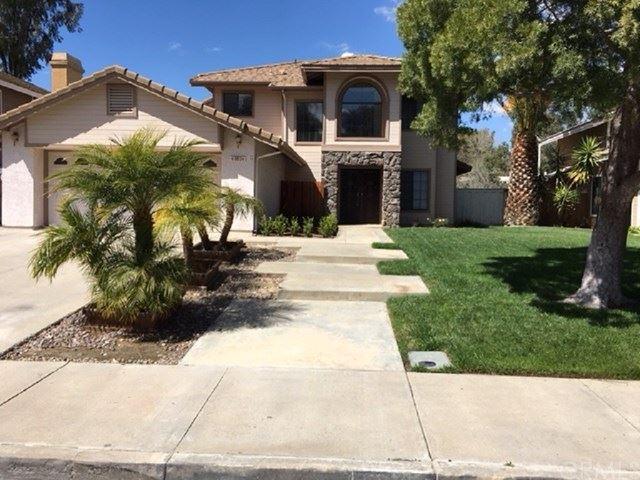41834 Humber Drive, Temecula, CA 92591 - MLS#: SW20209689
