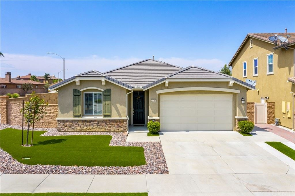 31754 Lilac Sky Lane, Murrieta, CA 92563 - MLS#: SW21165689