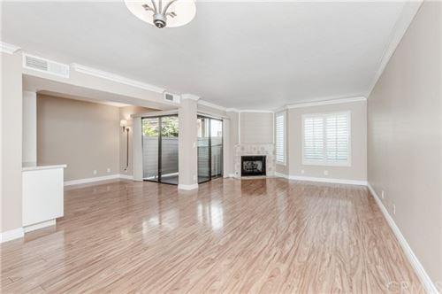 Photo of 427 E Orange Grove Avenue #108, Burbank, CA 91501 (MLS # OC20112690)