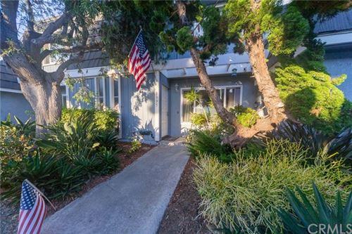 Photo of 8395 Leeward Drive, Huntington Beach, CA 92646 (MLS # OC20134690)