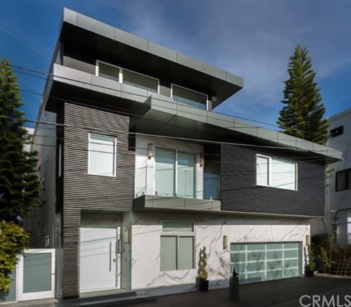 Photo of 1610 Viewmont Drive, Los Angeles, CA 90069 (MLS # PW21030690)
