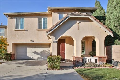 Photo of 6302 Lavender, Westminster, CA 92683 (MLS # PW21155690)