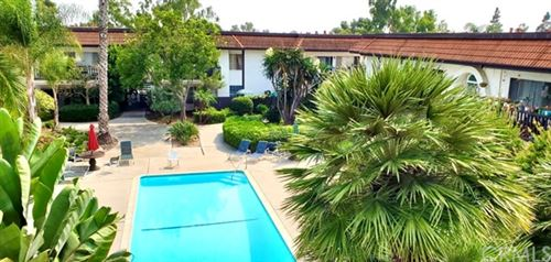 Tiny photo for 2929 Fire Mountain Drive #41, Oceanside, CA 92054 (MLS # SW20193690)