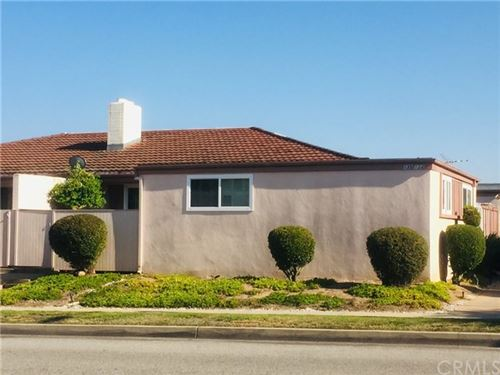 Photo of 777 Valley Boulevard #134, Alhambra, CA 91801 (MLS # WS20153690)