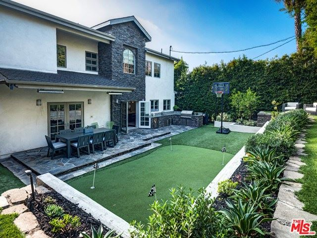 3238 Glendon Avenue, Los Angeles, CA 90034 - MLS#: 20650690