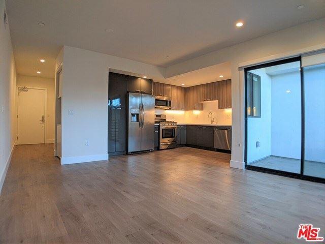 4227 Mclaughlin Avenue #202, Los Angeles, CA 90066 - #: 20664690