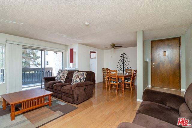1102 Summertime Lane, Culver City, CA 90230 - MLS#: 21751690