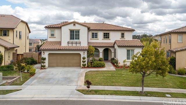 3175 Vista pointe, Riverside, CA 92503 - MLS#: EV21088690