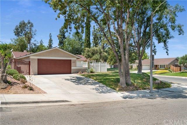 6141 Bluffwood Drive, Riverside, CA 92506 - MLS#: IV21092690