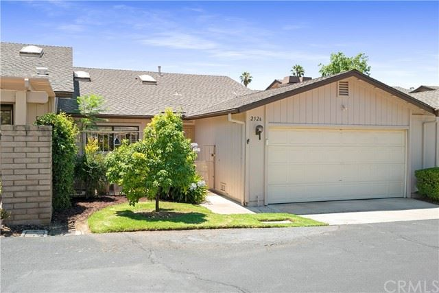2526 Laramie Road, Riverside, CA 92506 - MLS#: IV21138690