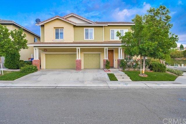 10870 Walden Street, Riverside, CA 92503 - MLS#: OC20108690