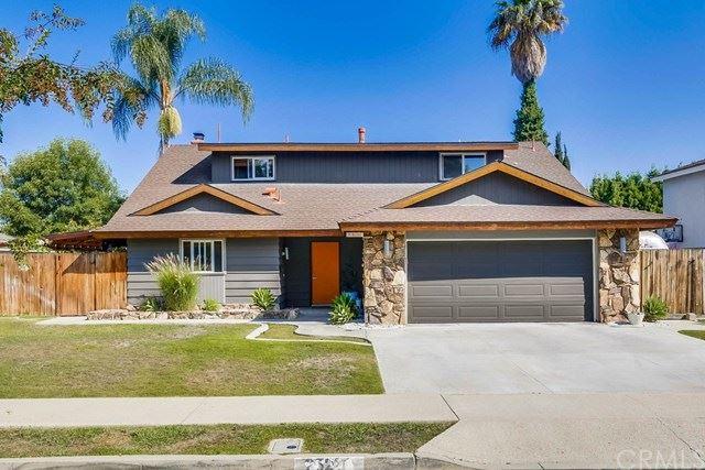 25221 Hartog Street, Laguna Hills, CA 92653 - MLS#: OC20178690