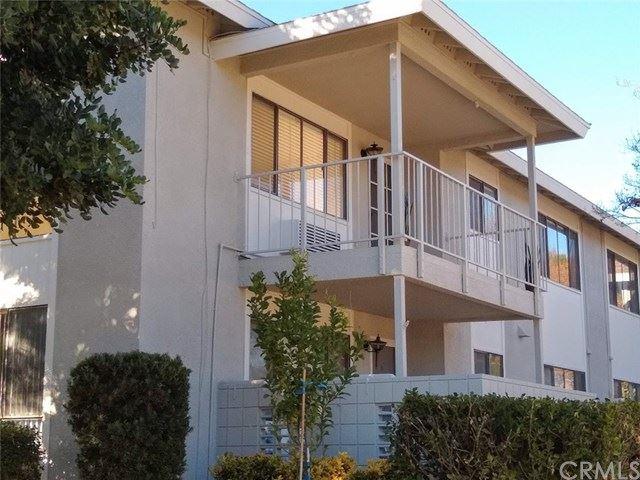 925 Avenida Majorca #O, Laguna Woods, CA 92637 - MLS#: OC20260690