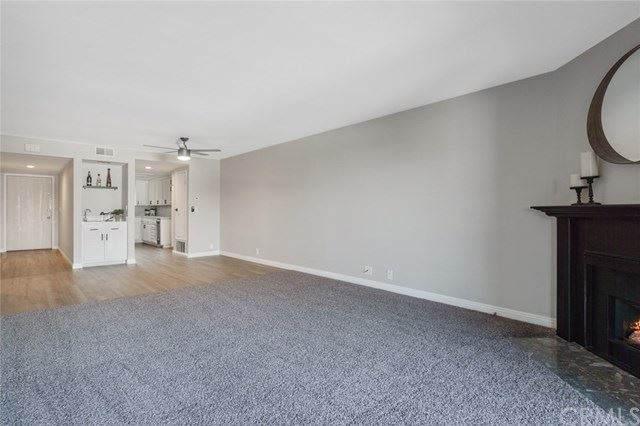 Photo of 2501 Temple Avenue #202, Signal Hill, CA 90755 (MLS # PW20195690)