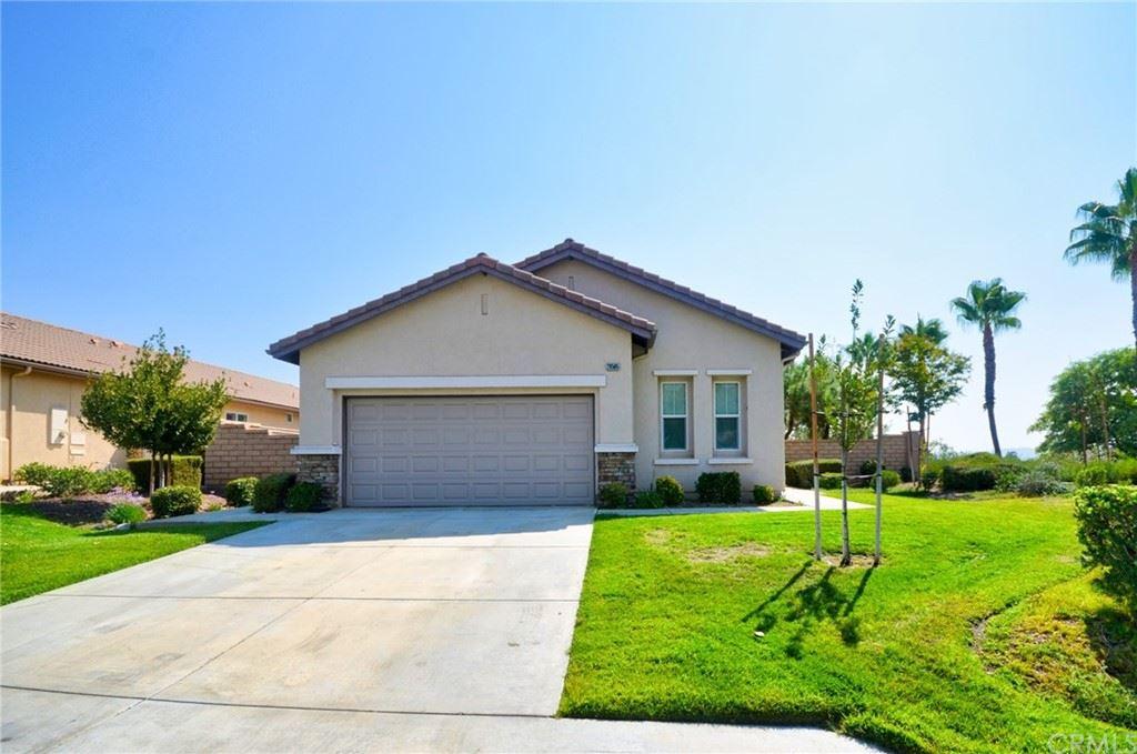 28505 Oasis View Circle, Menifee, CA 92584 - MLS#: TR21217690