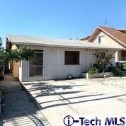 Photo of 315 N Normandie Avenue, Los Angeles, CA 90004 (MLS # 320000691)