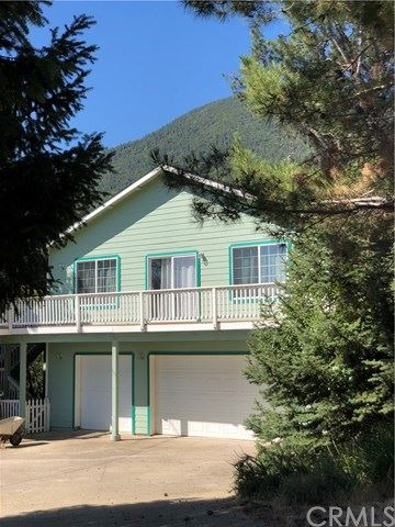 Photo of 3288 Pine Terrace Drive, Kelseyville, CA 95451 (MLS # LC20130691)