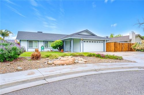 Photo of 1622 Chaparral Court, Atwater, CA 95301 (MLS # MC20070691)