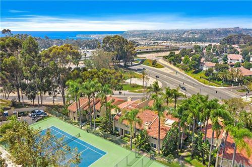 Tiny photo for 34101 Via California #32, San Juan Capistrano, CA 92675 (MLS # OC20175691)