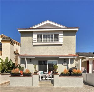 Photo of 253 17th Street, Seal Beach, CA 90740 (MLS # PW19182691)