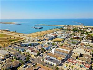 Tiny photo for 253 17th Street, Seal Beach, CA 90740 (MLS # PW19182691)