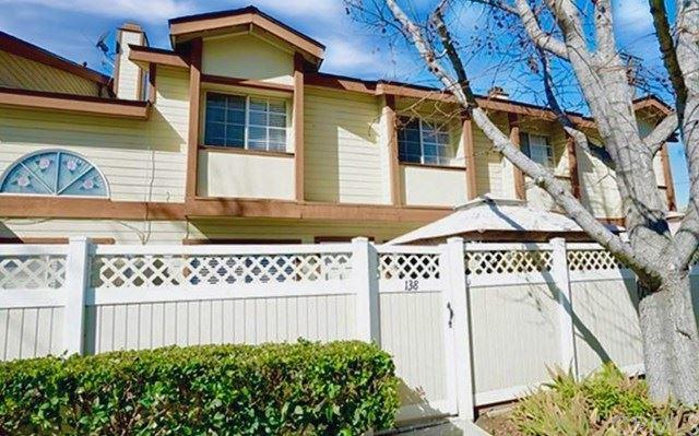 8939 Gallatin Road #138, Pico Rivera, CA 90660 - MLS#: CV20197691