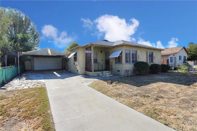 25859 Lomas Verdes Street, Redlands, CA 92373 - #: EV20243691