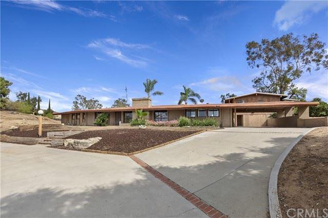 6300 Hawarden Drive, Riverside, CA 92506 - MLS#: IV21071691