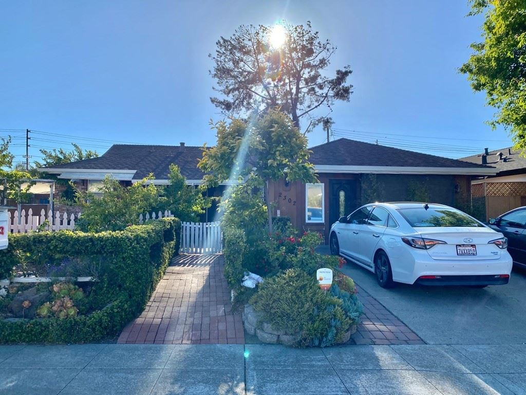 2302 Roosevelt Circle, Santa Clara, CA 95051 - #: ML81842691