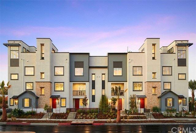 781 Mosaic Street, Anaheim, CA 92805 - MLS#: OC20132691