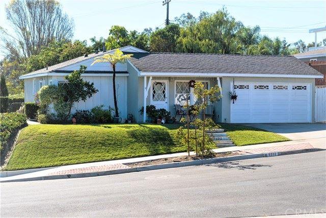 8332 Polk Circle, Huntington Beach, CA 92646 - MLS#: OC21000691
