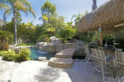 16 Sun Terrace, Laguna Niguel, CA 92677 - #: OC21020691