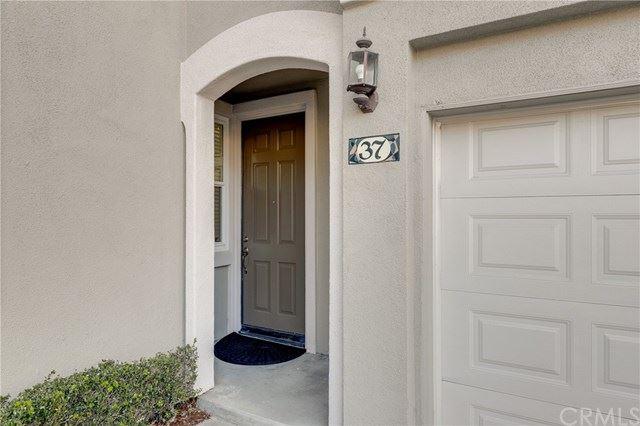 Photo of 37 Trofello Lane, Aliso Viejo, CA 92656 (MLS # OC21045691)