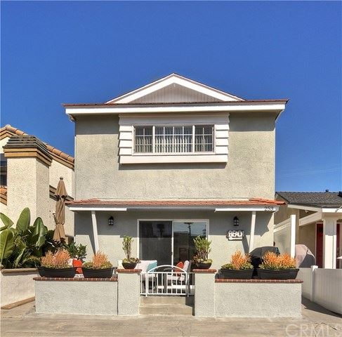 Photo for 253 17th Street, Seal Beach, CA 90740 (MLS # PW19182691)