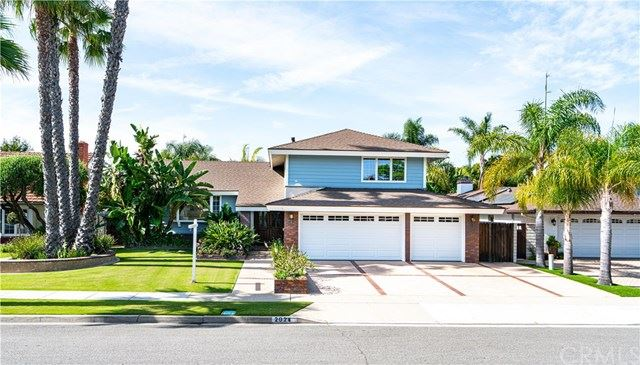 2024 Phalarope Court, Costa Mesa, CA 92626 - MLS#: PW20104691
