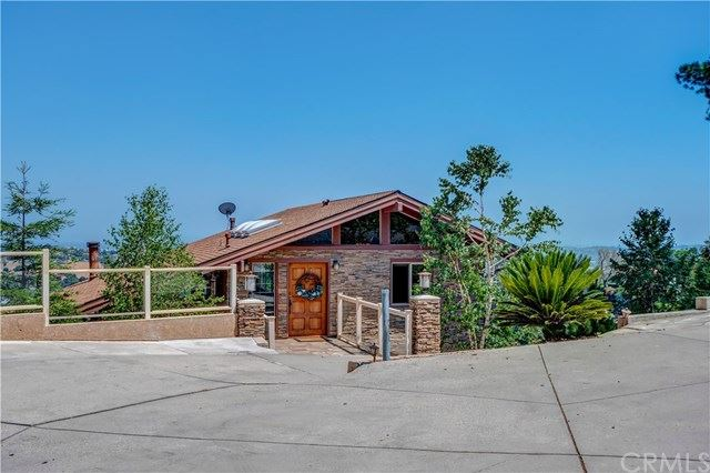 851 Picaacho Drive, La Habra Heights, CA 90631 - MLS#: PW20120691