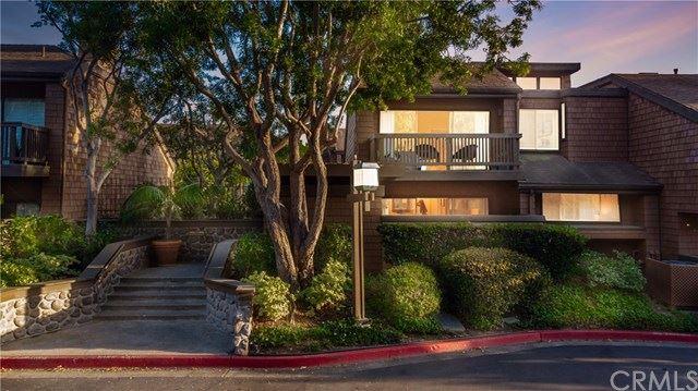 33 Canyon Island Drive #33, Newport Beach, CA 92660 - MLS#: PW20128691