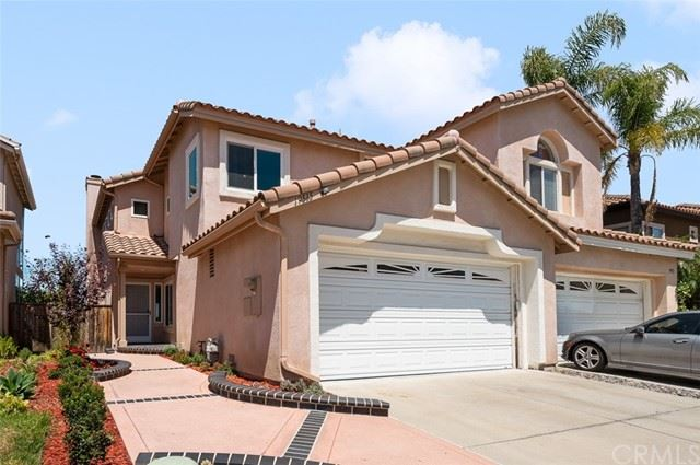 19515 Dorado Drive, Lake Forest, CA 92679 - MLS#: PW21122691