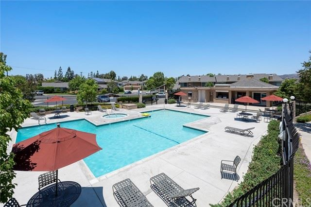 318 Chinook Drive, Placentia, CA 92870 - MLS#: PW21126691