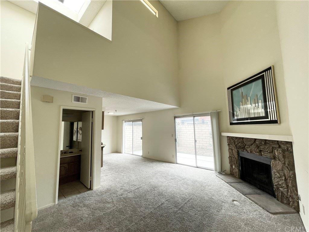 5581 Crescent Avenue #A1, Cypress, CA 90630 - MLS#: PW21162691