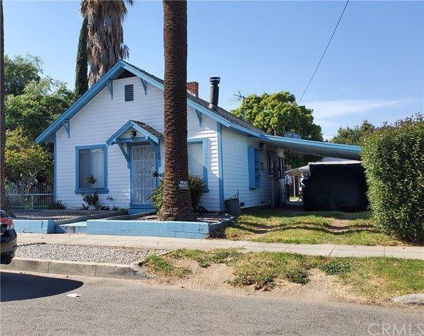 735 E 11th Street, Pomona, CA 91766 - MLS#: TR21087691