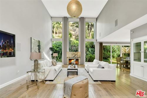 Photo of 1274 Calle De Sevilla, Pacific Palisades, CA 90272 (MLS # 20671692)