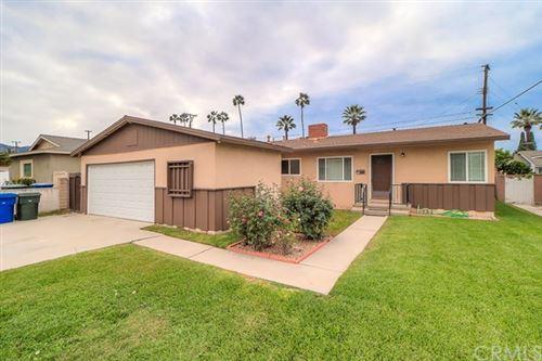 Photo of 909 Finegrove Avenue, Hacienda Heights, CA 91745 (MLS # CV20208692)