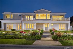 Photo of 2000 Kings Road, Newport Beach, CA 92663 (MLS # NP18183692)