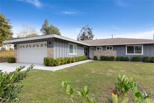 Photo of 33472 Palo Alto Street, Dana Point, CA 92629 (MLS # OC21013692)