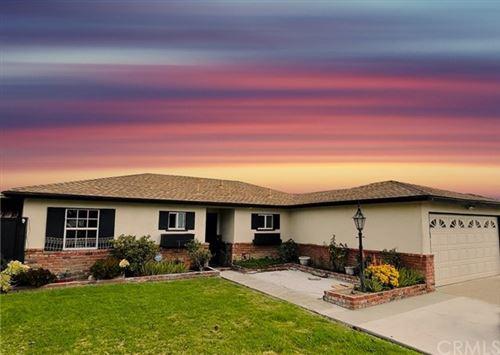 Photo of 13411 Laramore Lane, Garden Grove, CA 92843 (MLS # OC21031692)