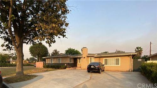 Photo of 1724 S Varna Street, Anaheim, CA 92804 (MLS # PW20209692)