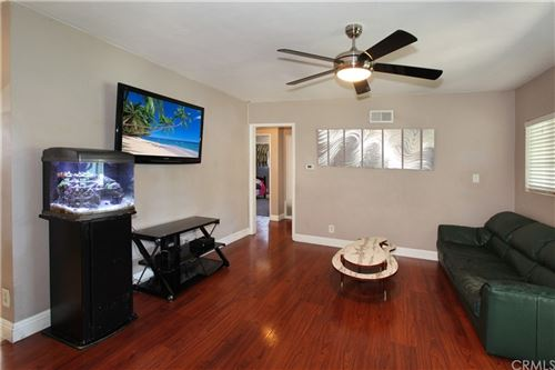 Tiny photo for 2449 W Cherry Avenue, Fullerton, CA 92833 (MLS # PW21191692)