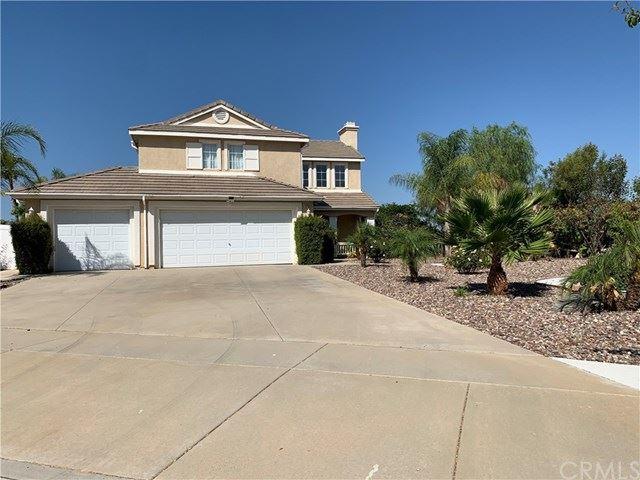 3795 Plantation Circle, Corona, CA 92881 - MLS#: CV20132692